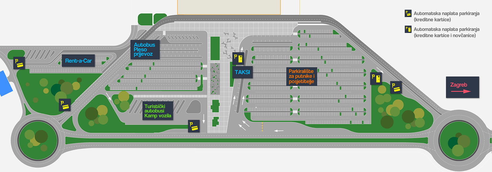 car park business plan The parking business plan sets the foundation for this to happen the strategies and goals contained within these pages are a result of research and analysis of the parking patterns in.