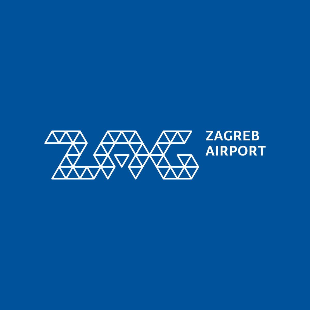 Međunarodna Zracna Luka Zagreb Franjo Tuđman Statistika Za 2020 Godinu